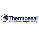 Thermoseal.png