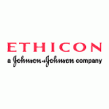 ethicon.png