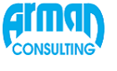 img/integrator/arman-consulting.png