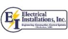 img/integrator/electrical-installations.jpg