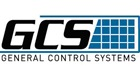img/integrator/general-control-systems.jpg