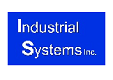 img/integrator/industrial-systems.png