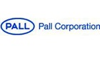 img/integrator/pall-corporation.jpg