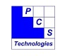 img/integrator/pcs-technologies.jpg