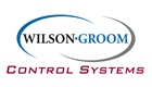 img/integrator/wilson-and-groom.jpg