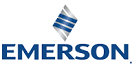 Emerson Process Management is a strategic partner of Sytech