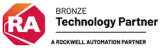 logo-rockwell-software.png